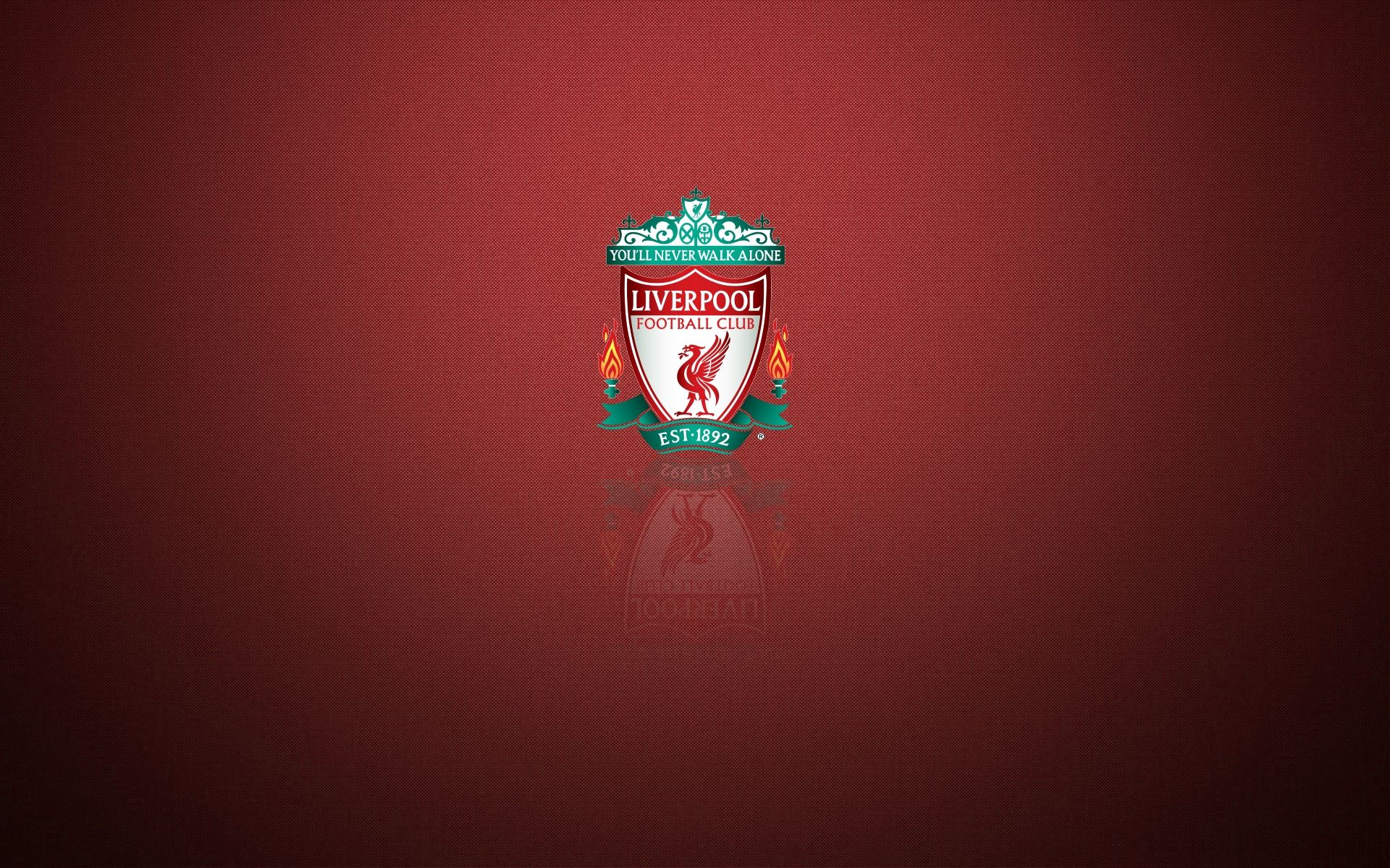 pin wallpaper liverpool awesome - photo #15