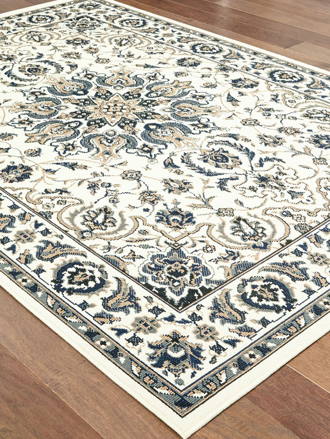 Pin By Liz Kelley On Home Decor Area Rugs Rugs Floral