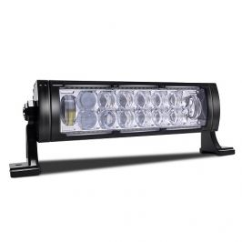 Online Store 4 Wheel Parts Led Light Bar Wholesale Led Light Bar