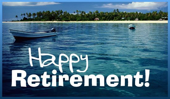 Free happy retirement ecard email free personalized retirement free happy retirement ecard email free personalized retirement cards online m4hsunfo