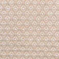 Duralee   Duralee Fabrics, Duralee Trim, Duralee Fine Furniture 14876