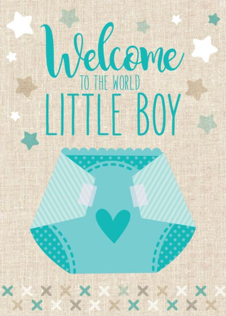 Congratulations For Newborn Baby Boy Quotes Wishes Messages Images For Facebook Whatsapp Picture Sms Txts Ms Congratulations Baby Boy Congratulations Baby New Baby Wishes
