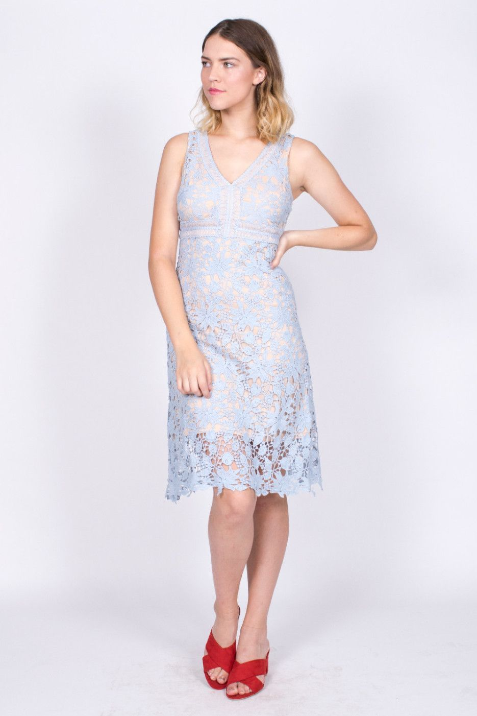 Irena dress dress wedding guests lace cocktail dresses and closure
