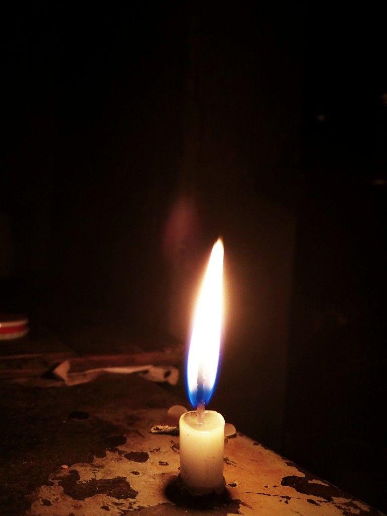 Αποτέλεσμα εικόνας για lonely candle