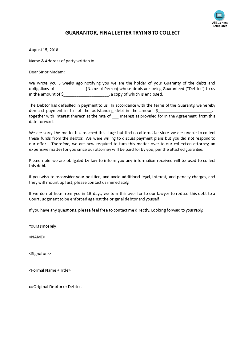 Raytheon Cover Letter Application Sle For Leave The