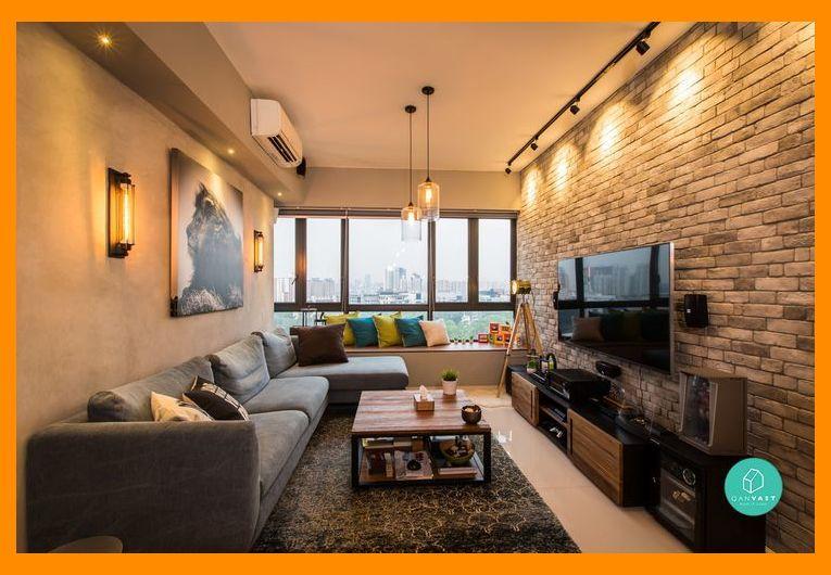 Should You Engage A Contractor Or Interior Designer Interior