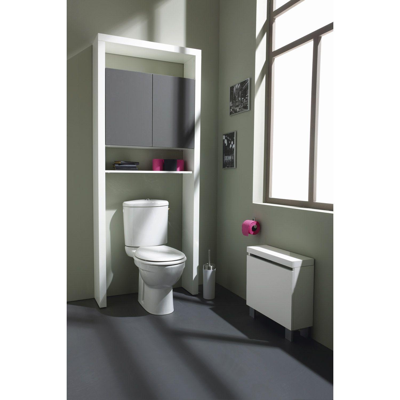 meuble toilettes toilettes pinterest