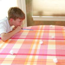 80 beliebte geburtstagsspiele kindergeburtstag pinterest geburt kindergeburtstag spiele. Black Bedroom Furniture Sets. Home Design Ideas