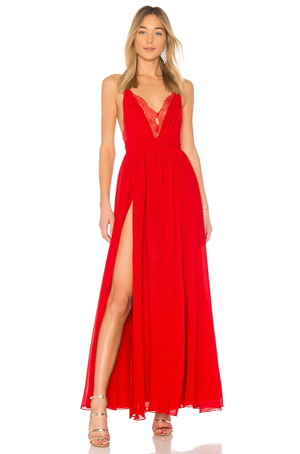 Revolve Fashion Clothes Women Gowns Wedding Attendee Dress From modern mini dresses to sequin slip dresses. pinterest