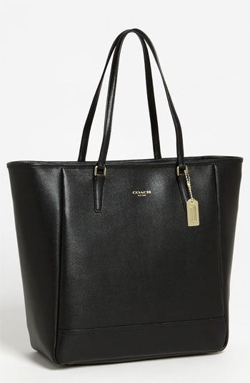 39 Black Bags