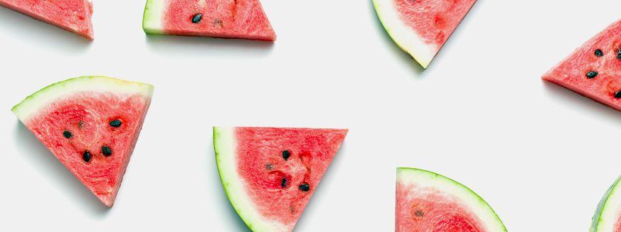 Blog_Melon-Recipes-Luvo-Mast