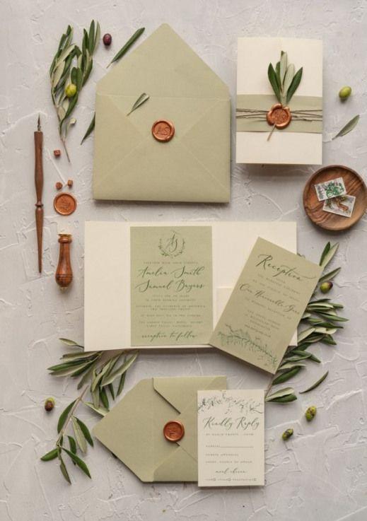 wedding invitations 1olz