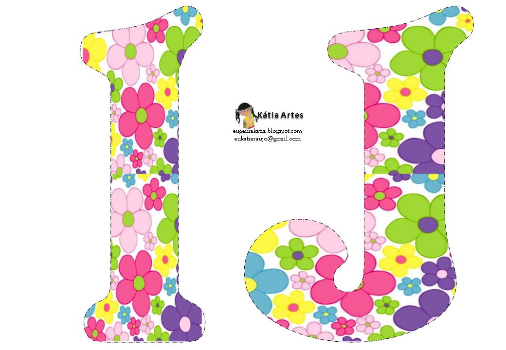Alfabeto-flores-colores-vivos-010.PNG (1040×720)