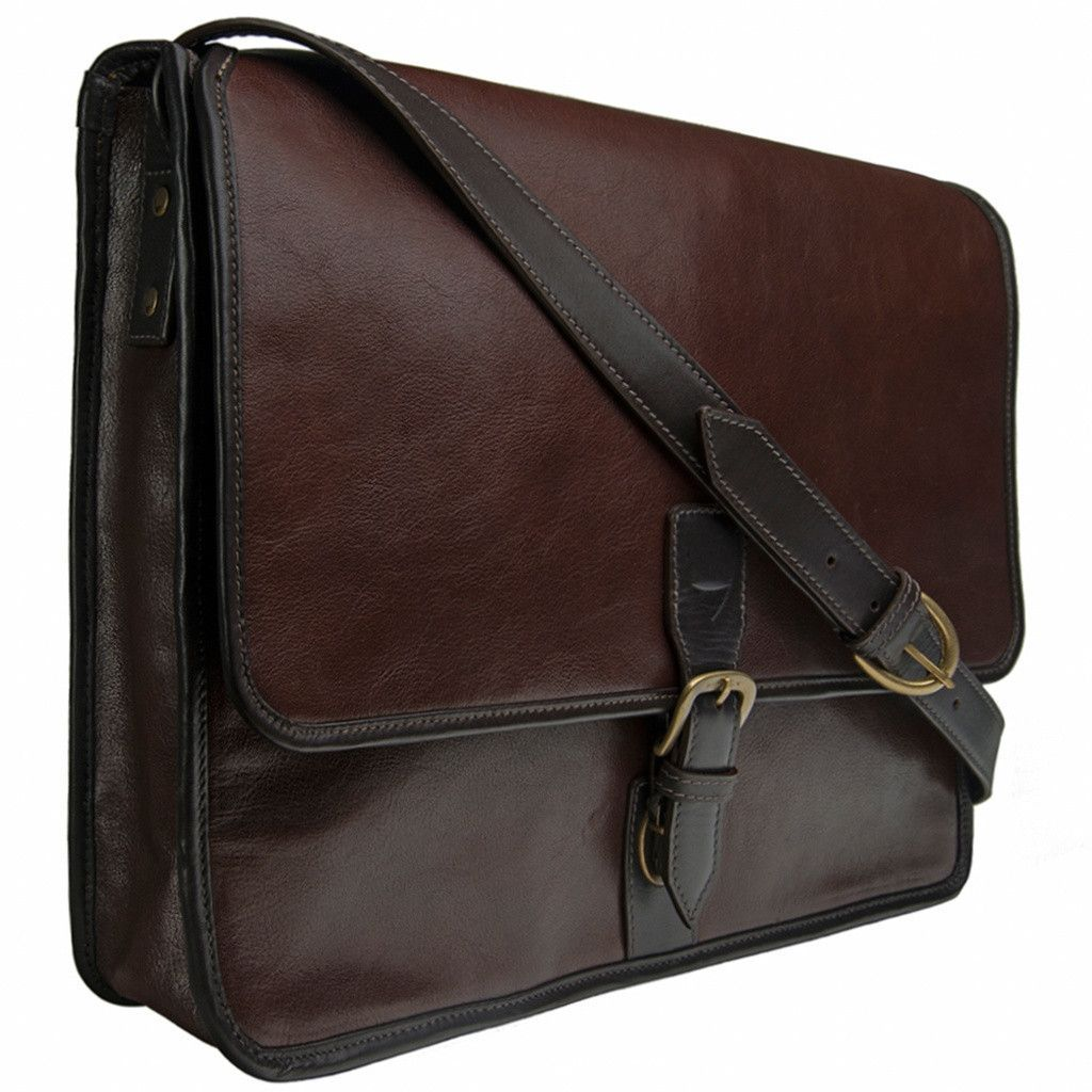 Now available on our store : Hidesign Harrison... Check it out here! http://www.lexriq.com/products/hidesign-harrison-buffalo-leather-laptop-messenger?utm_campaign=social_autopilot&utm_source=pin&utm_medium=pin