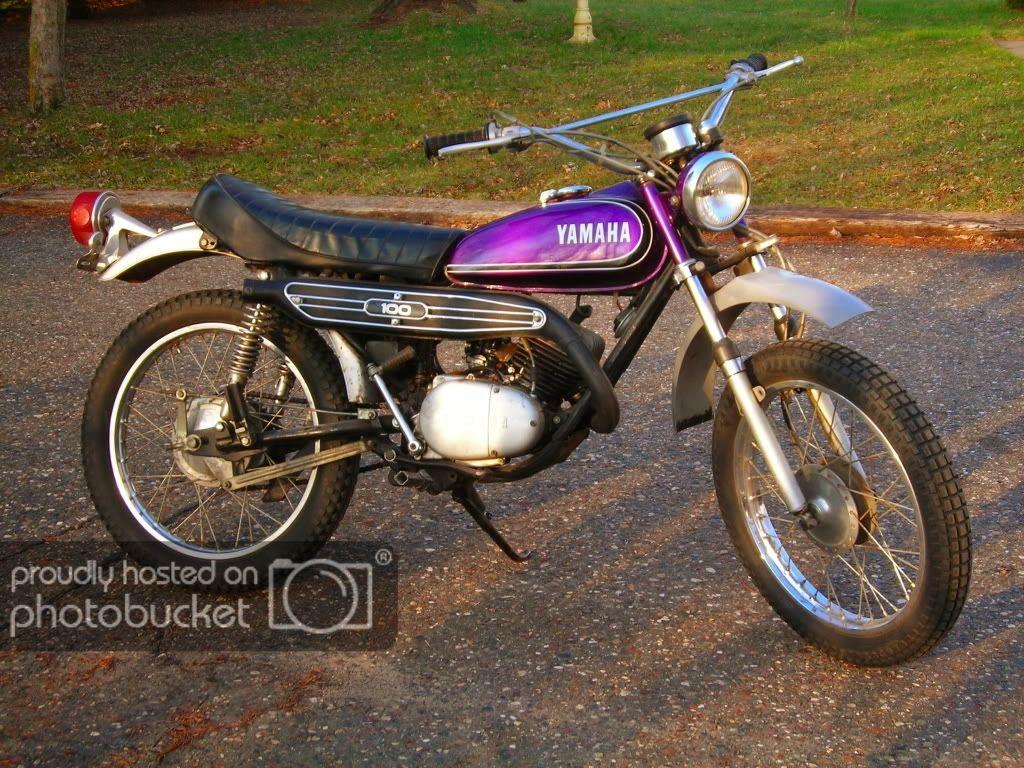 Photobucket Yamaha Dirt Bikes Enduro Motorcycle Dirt Motorcycle