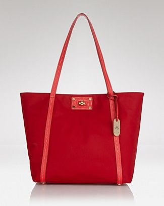 Milly Tote Maya Collection Bloomingdale S