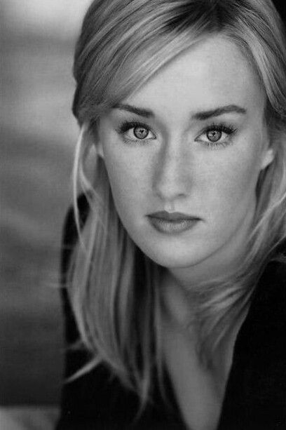 nudes Hot Ashley Johnson born August 9, 1983 (age 35) (92 images) Young, 2019, bra