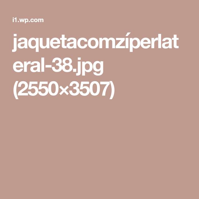 jaquetacomzíperlateral-38.jpg (2550×3507)