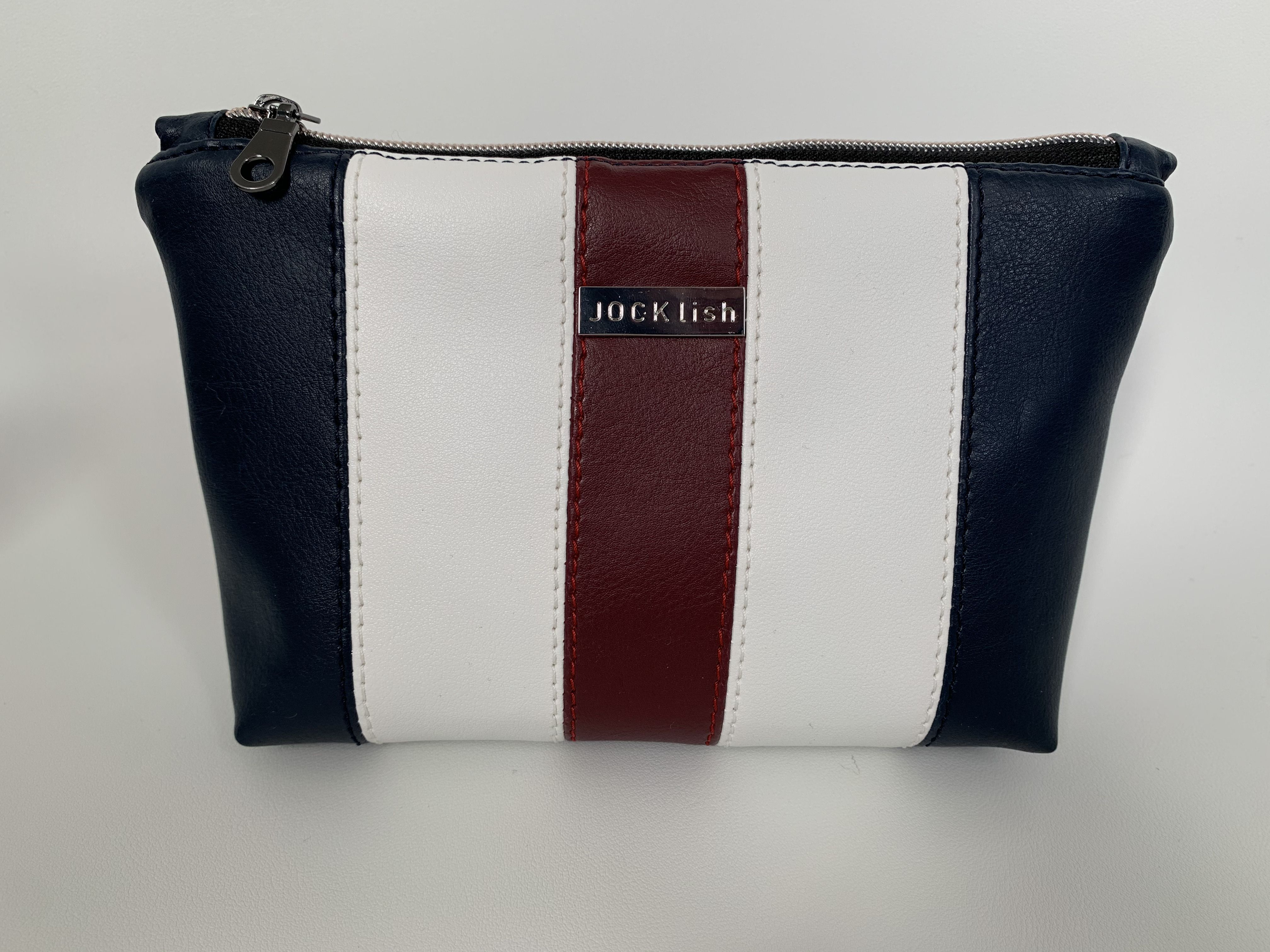 The Makeup Bag TriColour LIMITED EDITION in 2020 Tote