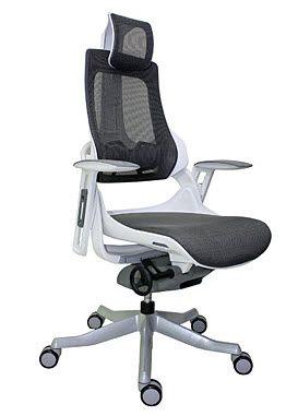 Superb Tc Storm Ch0748 Wau Chair Ergonomic Chair Chair Best Bralicious Painted Fabric Chair Ideas Braliciousco