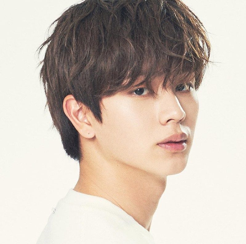 """Sungjae (Yook Sungjae)"" is a South Korean singer, actor, and presenter. He is a member of the South Korean boy band BtoB. Details Active Since: 2012 Birth Name: Yook Sung-jae (육성재) Sta…"
