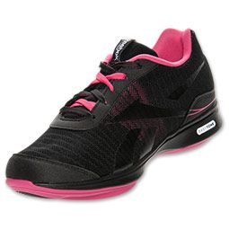 722e17b7d Women s Reebok Easytone Lead Fitness Shoes