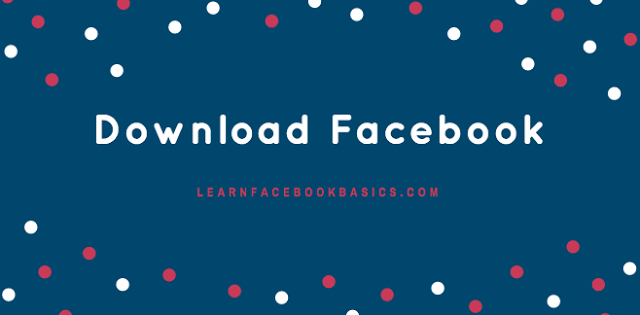 Download Facebook Lite App On Android Fb Free Apk Learn Facebook