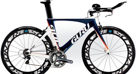 Pin By Hugo Zeledon On Tri Bikes Bicycle Bike Triathlon