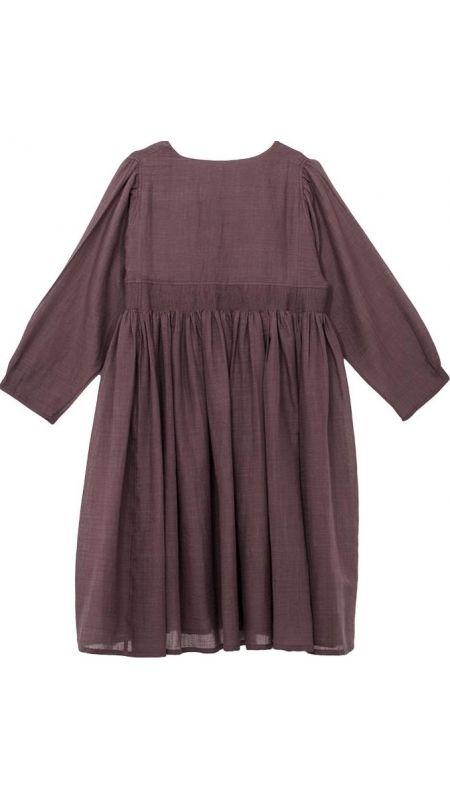 Dresses : Dress Leque Maergulhao