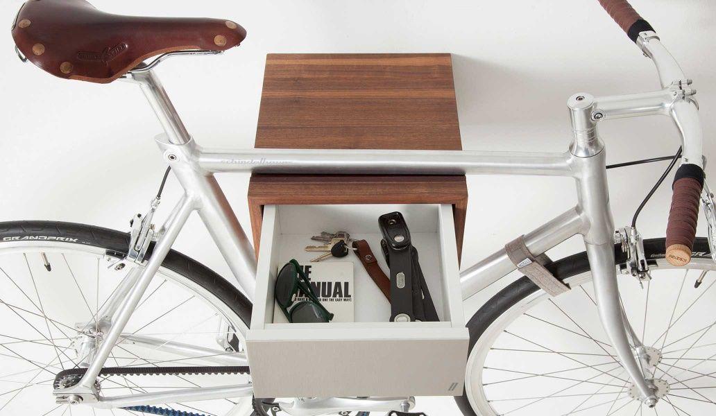 Schindelhauer Edition von MIKILI | Schindelhauer Bikes