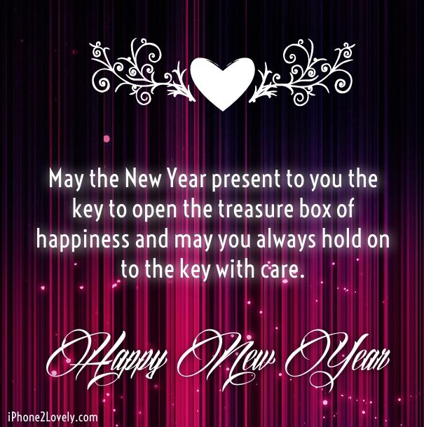 new year love wishes quotes