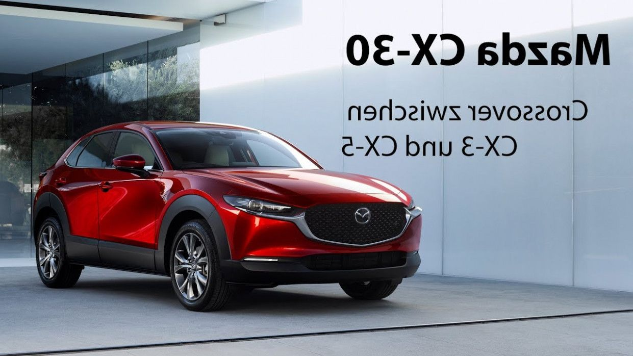 The Reasons Why We Love Mazda 2020 Youtube Mazda Mazda Cx3 Mid Size Car