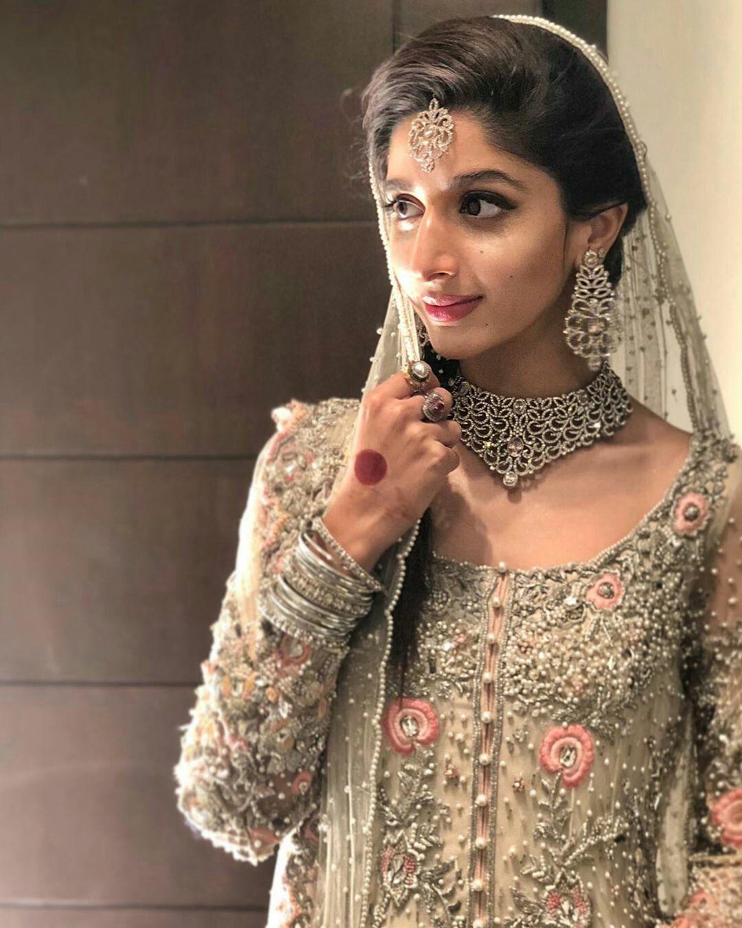 Pin on Desi Brides