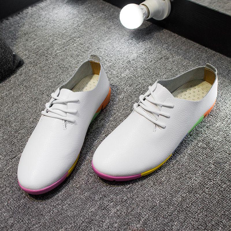 Slipon Casual Flat Shoes Casual Shoes Women Flats Flat Shoes Women