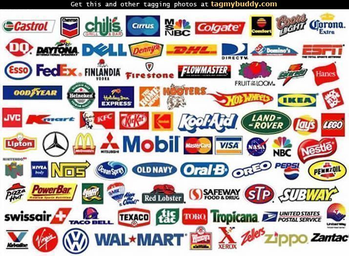 Best free online dating sites in the world