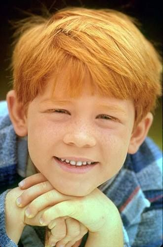 Ronnie Howard As Opie Taylor The Andy Griffith Show Tv Andy
