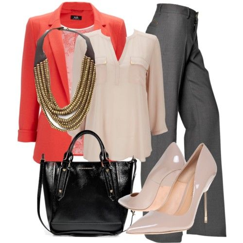 fall fashion 2013 outfits - Google Search
