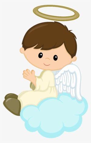 Baptism Angel Child Infant Clip Art Angel For Christening 4010540 Baby Clip Art Boy Baptism Baptism
