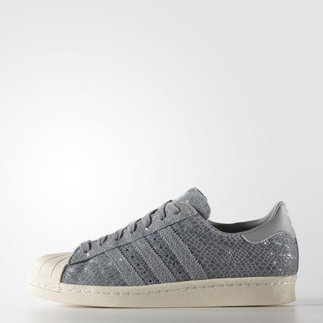adidas superstar degli anni '80 le scarpe adidas belgio fshn grey