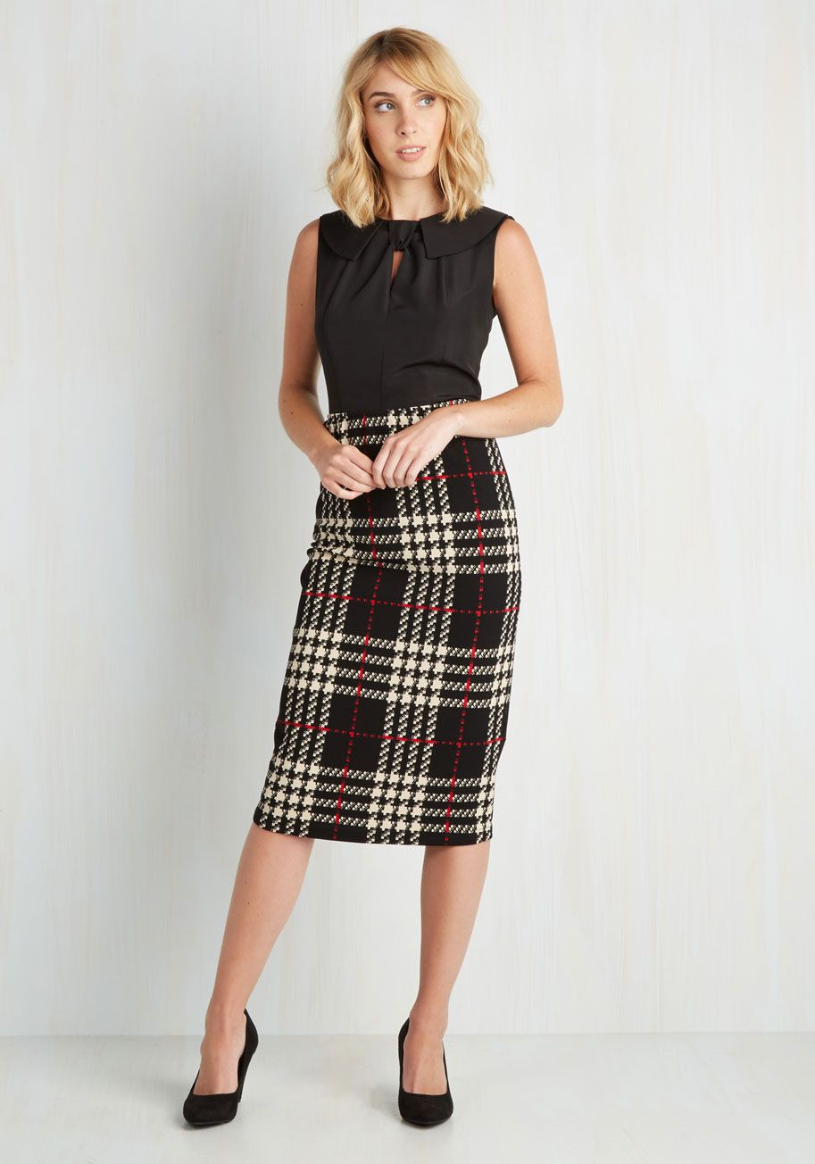 Flannel homecoming dress  Friday evening attire in check  co jimmychoo Celeste Clutch bag