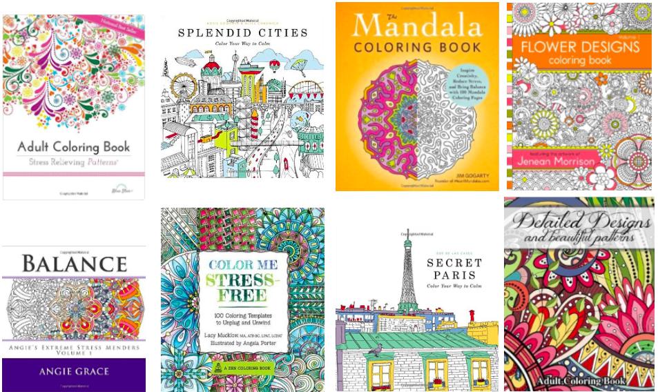www.wanitist.com coloring books