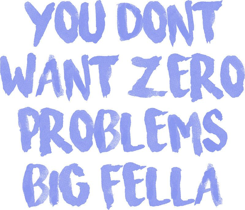 Lyric rap song finder by lyrics : No Problem