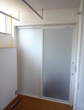 浴室引き戸のメリット デメリットと今までになかった良いところ