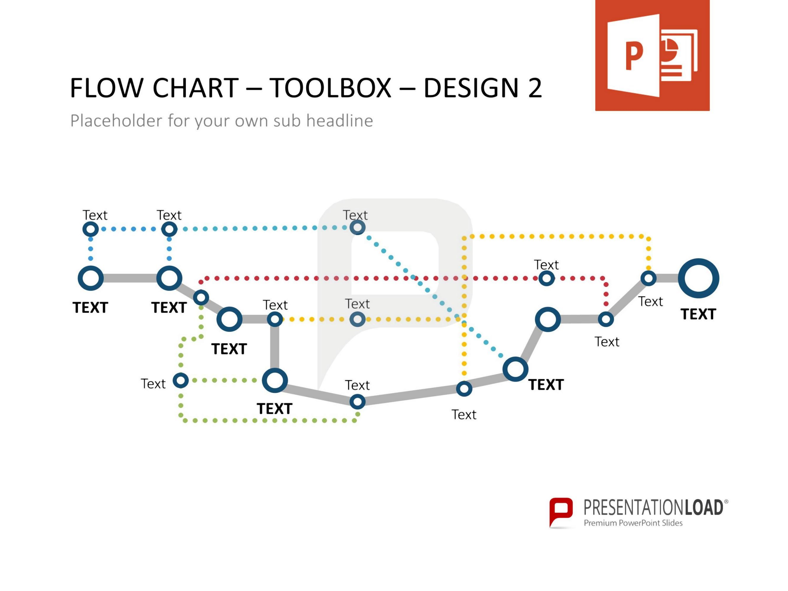 a97281c1c00576460e1ddd0ba0cfe197 our new flow chart toolbox enables you to either use modern pre