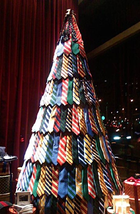 Funny Themed Christmas Trees Christmas Trees Want To