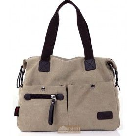 Large handbags tote, side bags for girls, messenger tote bag, beige, coffee, black
