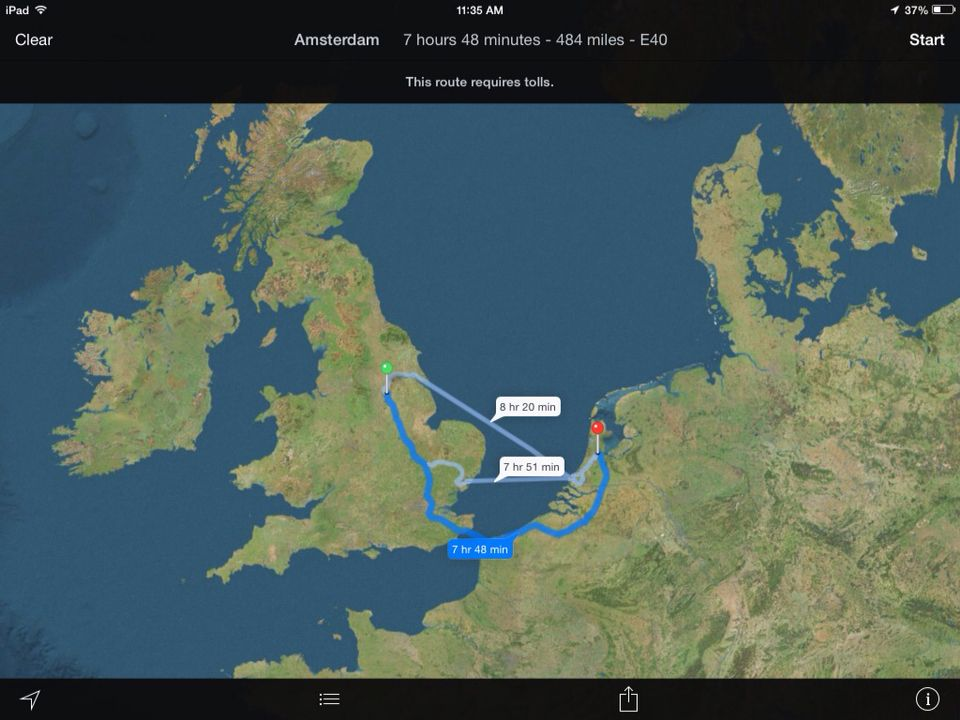 Scrooby England Map.Unit 5 Geography History Activity We Played On The Maps App To
