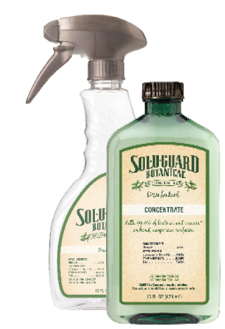 Lysol Antibacterial Kitchen Cleaner Tables For Small Kitchens Moms Read The Precautionary And Caution Statements On Bleach Then Learn About Sol U Guard