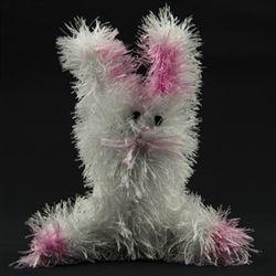 Bunny Plush Toy #bunnyplush Bunny Plush Toy - Toys - Fun Plush Toys Posh Puppy Boutique#doglover#petstuff#petlover#dogaccessories#dogdiy #bunnyplush