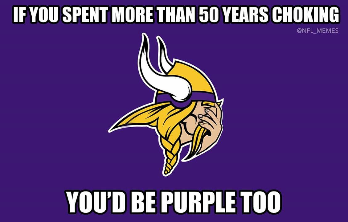 Listen When Picking The Nfl Never Be Afraid To Pick Against The Viqueens If It Is A Big Game Then Always Pick Nfl Memes Funny Nfl Memes Football Funny